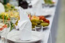 свадьба в Тамбове