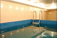 1_sauna2