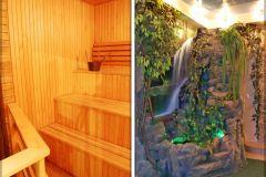 1_sauna3