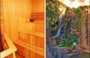 Баня с интим услуги тамбов фото 587-669